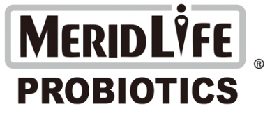 MeridLife Essential Probiotic